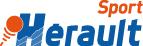 Logo d'hérault sport