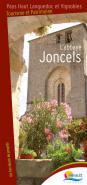 Joncels